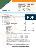 CV_a19e327980414f26851b96f19a744397.pdf