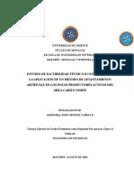 Tesis - Asdrubal Oronoz Formato 2003