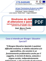 12. Alunni con ADHD (Pontis).pdf