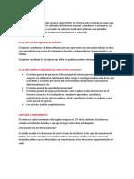 PRINCIPIOS FUNDAMENTALES Y OPERATIVOS DE LA LEY 100.docx