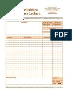 172277467-Modelo-Factura-1.xlsx