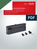 DOC208486421433.pdf