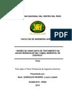 210384468-DISENO-DE-UNA-PLANTA-DE-TRATAMIENTO-DE-AGUAS-RESIDUALES-DEL-CAMAL-MUNICIPAL-DE-CHUPACA.docx