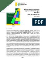 Manual_procedimientos.docx