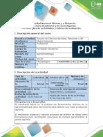 Guía de actividades y rúbrica de evaluación - Paso 5 - Evaluación final.docx