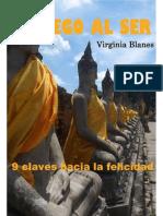 Del Ego Al Ser_ 9 claves hacia la felicidad - VIRGINIA BLANES.pdf