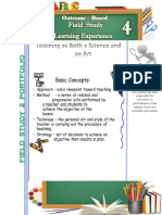 Learning Exp4.docx