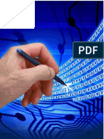 Manual de Microsoft Word 2016