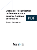 BPO_Maintenance_Batiments.pdf