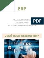 ERP.1 pptx