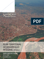 plan-territorial-de-desarrollo-integral-ptdi-2016-2020.pdf