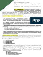 TeoriaEstructuralistaObj2.docx