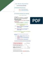 Résumé du cours 3 SE 19 24.docx