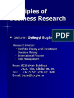 IPhDlecture1