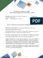 Anexo _1 (1).docx
