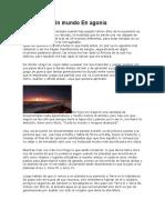 cuentos de ciencia ficcion.docx