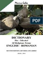 Dicţionar de termeni religioşi en-ro.pdf