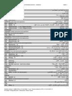 Wortliste Arab Deu..pdf