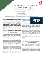 informe lineas.pdf