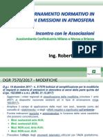 Presentazione Roberto Esposito Assolombarda