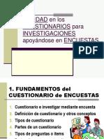 08-A Cuestionarios Para Investigacion Por Encuestas(1)