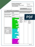 5. GUIA DE APRENDIZAJE INDUCCION Versión 2017 aportes Industria y Servicios.pdf