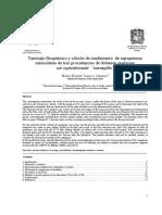 Articulo Sapogeninas Esteroidales[1]