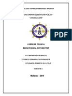 HERRAMIENTAS MECANICAS
