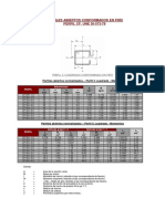 perfil-cf-tubo-abierto_original.pdf
