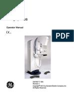 Current - Core - Operator Manual - En_UM_5307907-7-1EN_1