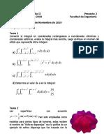 Proyecto2 matemática intermedia II