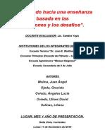 Tesina de Neuroeducación Transdisciplinar-1.pdf