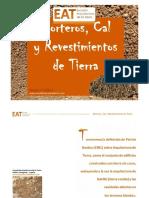 Morteros-Cal-y-Revestimientos-de-Tierra.pdf