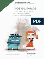 Tesis M Victoria Muñoz Tinoco.pdf