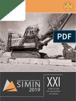 LIBRO SIMIN 2019.pdf