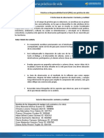 actividad4responsabilidadsocial-comudadtroncaldelhachadelaciudaddeflorenciacaqueta-administracionens-180906032042 (1).pdf