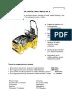 FICHA TECNICA VIBRO 3 TONELADAS.pdf