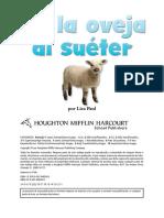 DE LA OVEJA AL SUETER.pdf