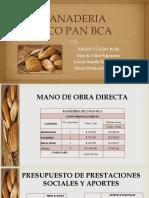 RICO PAN BCA EXPO (1)