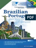 Assimil Brazilian Portuguese (Portuguese Edition)