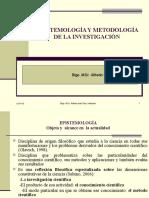 2-Epistemologia