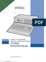 SE-2850.pdf