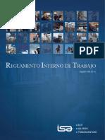 Reglamento Interno de Trabajo REP.pdf