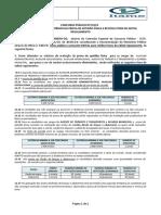 Edital-03-Retifica-Critérios-da-Prova-de-Aptidão-Física-e-Retifica-Itens-do-Edital-Regulamento-envidado-19.09 (1).pdf