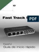 Fast Track Ultra gui rapida.pdf