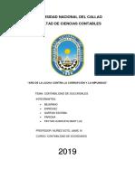 CONTABILIDAD DE SUCURSAL.docx