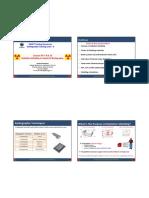 RT-2 Radiation shielding_laxmi.pdf
