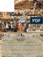 Carracci or die!.pdf
