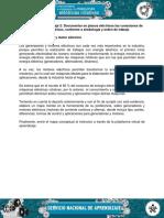 Evidencia_Mapa_mental_Identificar_el_generador_y_motor_electrico.docx