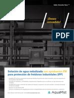 AquaMist IFP_Spanish Translation